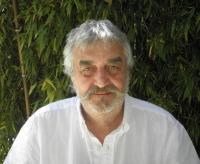 Evenement Clermont Ferrand Lecture de l'auteur Christian Robert Histoire d'Auvergnat