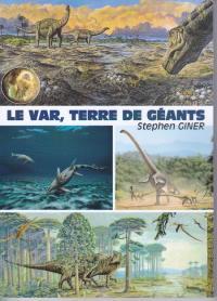 Evenement Thorame Haute Conférence sur les dinosaures et les animaux préhistoriques de Provence