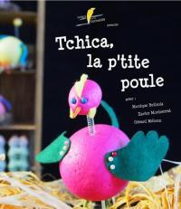 Evenement Paziols Tchica la P'tite Poule