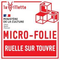 Evenement Rivières Micro pour Tous : la culture à portée de mains.