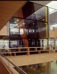 Evenement Villers lès Nancy Le « Matrimoine » dans l'espace public ; un nouveau regard sur la création artistique féminine dans une bibliothèque universitaire