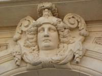 Evenement Thilay Statues et décors sculptés