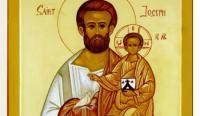 Evenement Saint Laurent du Verdon Pèlerinage à Saint-Joseph Travailleur