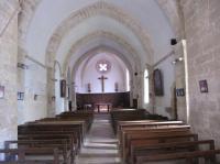 Evenement Ruffey lès Beaune Découverte de l'Église Saint-Germain