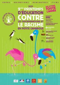Evenement Corbières « Les migrations actuelles et à venir »