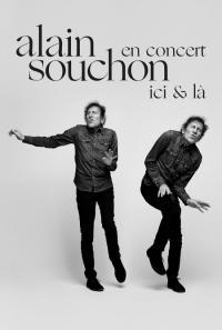 Evenement Châteaurenard ALAIN SOUCHON