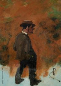 Evenement Vérac Toulouse-Lautrec, la naissance d'un artiste