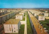 Evenement Claix Conférence : « Histoire du logement social collectif et individuel coopératif en Angoumois »