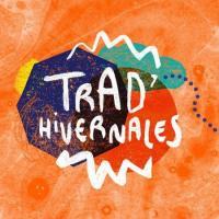 Evenement Souvignargues Balèti enfants pour les Trad'Hivernales