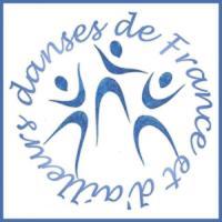 Evenement Civrieux Atelier de danses de Grèce + bal