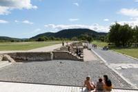 Evenement Gras Spectacles pratiques amateurs sur le site archéologique d'Alba-la-Romaine