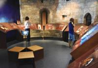 Evenement Cabrespine Visite libre du musée