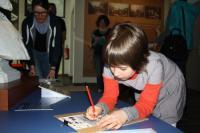 Evenement Surjoux Visite libre du musée