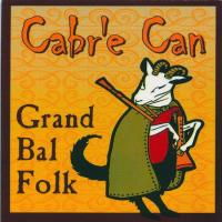 Evenement Saint André de Cruzières Bal Folk