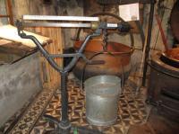 Evenement Ambérieu en Bugey Visite guidée du Musée du Comté
