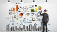 Evenement Contes Nice - Formation Création d'entreprise : de l'idée au projet