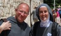 Evenement Avrilly Journées de Pentecôte avec la Famille Saint Jean à Paray-le-Monial