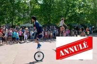 Evenement Tarn Printemps des Cultures 2020