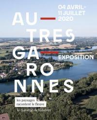 Evenement Barjac Exposition - Autres Garonnes Volvestre