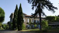 Evenement Prads Haute Bléone Visite du jardin et du potager de la Pension Villa Gaia à Digne-les-Bains