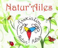 Evenement Haute Marne Visite et animations au jardin écologique de Natur'ailes