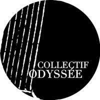 Evenement Lantosque Déambulations musicales par le collectif Odyssée