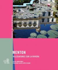 Evenement Lantosque Menton, villégiatures sur la Riviera