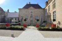 Evenement Haute Marne Découvrez les jardins de la Maison des Lumières Denis Diderot