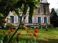 Evenement Rhône Visite libre, ateliers etamp; histoire locale
