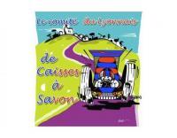 Evenement Rhône Course de CHEVINAY