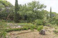 Evenement Auribeau sur Siagne Musique au Jardin...