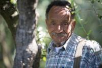 Evenement Malijai L'Agroécologie, une éthique de vie par Pierre RABHI
