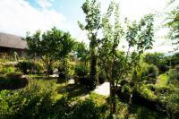 Evenement Challes les Eaux Visites guidées pédagogiques sur le thèmes des préparations naturelles pour le jardin et à partir des plantes du jardin