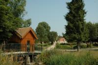 Evenement Mourmelon le Petit Visite et parcours libre