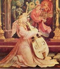 Evenement Loyettes Bal Renaissance