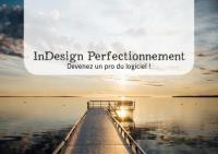 Evenement Saint Julien le Roux Mission InDesign Perfectionnement