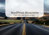 Evenement Saint Laurent du Pape Mission WordPress découverte