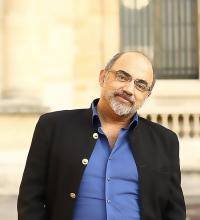 Evenement Montbeugny Pierre JOVANOVIC  en dédicace à l'Espace Culturel Leclerc de MOUINS le samedi 04 Avril 2020 de 14h00 à 18h00