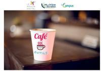Evenement Soyons CAFE OUTILS Vallée de la Drôme: Développer votre réseau avec Linkedin