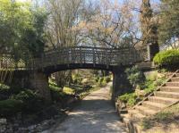 Evenement Saint André les Vergers Une randonnée de jardins en jardins dans Troyes
