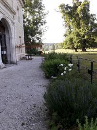 Evenement Haute Marne Conseils de culture par un jardinier bio