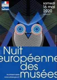 Evenement Condé lès Autry Trivial Pursuit  culturel