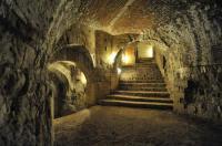 Evenement Vadencourt Visite libre du Château