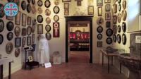 Evenement Nébias Visites guidées de la Basilique et de son Musée