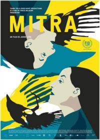 Evenement Poilcourt Sydney Monde en Docs : Mitra