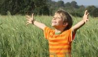Evenement Indre Initiation à l'adoration eucharistique pour les enfants adorateurs