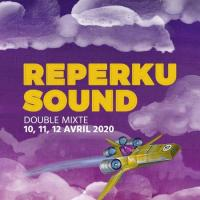 Evenement Pizay [REPORTÉ] Festival Reperkusound #15