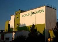 Evenement Chaveyriat Visite commentée Moulins d'hier et moulins d'aujourd'hui