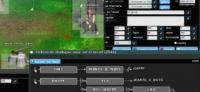 Evenement Pins Justaret Jeux vidéos et robotique - Du 21 avril au 9 juin