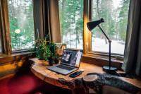 Evenement Tournon sur Rhône Les outils du web au service du travail à la maison | Session Partenaires